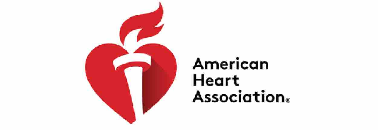 AMERICAN HEART ASSOCIATION INC