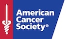 AMERICAN CANCER SOCIETY INC