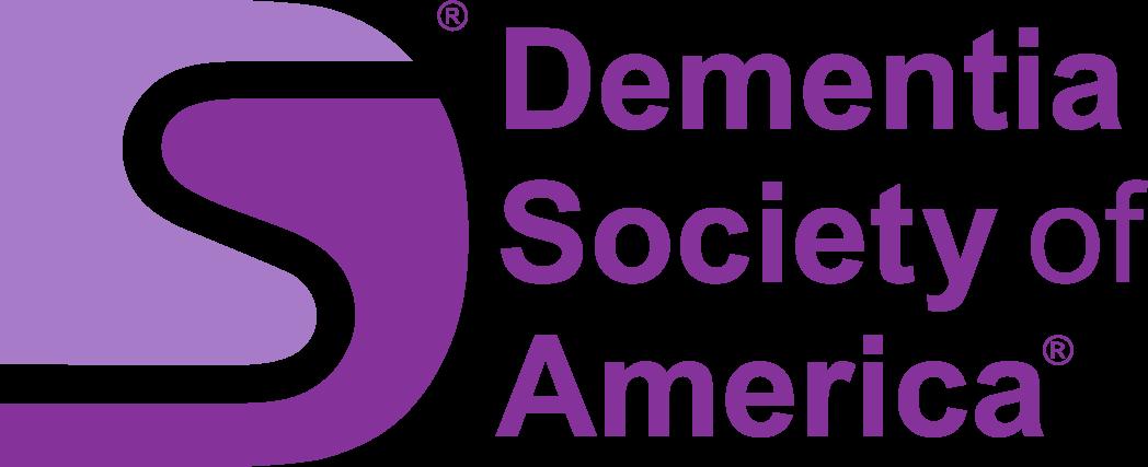 DEMENTIA SOCIETY INC