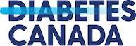 CANADIAN DIABETES ASSOCIATION/ASSOCIATION CANADIENNE DU DIABÈTE