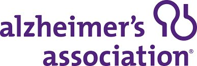 ALZHEIMERS DISEASE AND RELATED DISORDERS ASSOCIATION INC