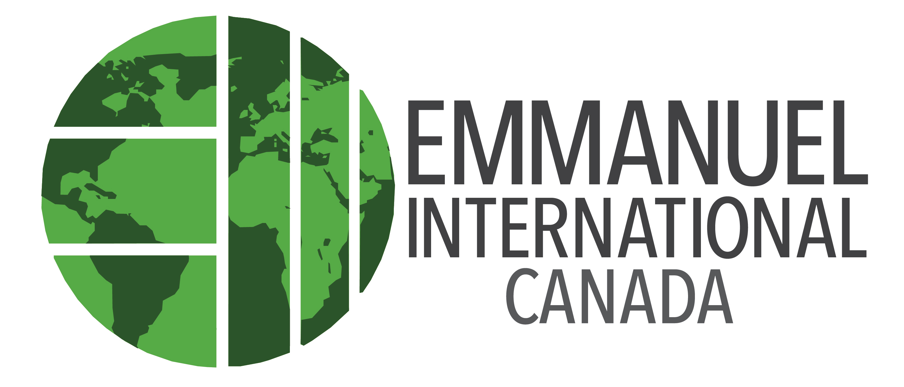 EMMANUEL RELIEF AND REHABILITATION INTERNATIONAL OF CANADA