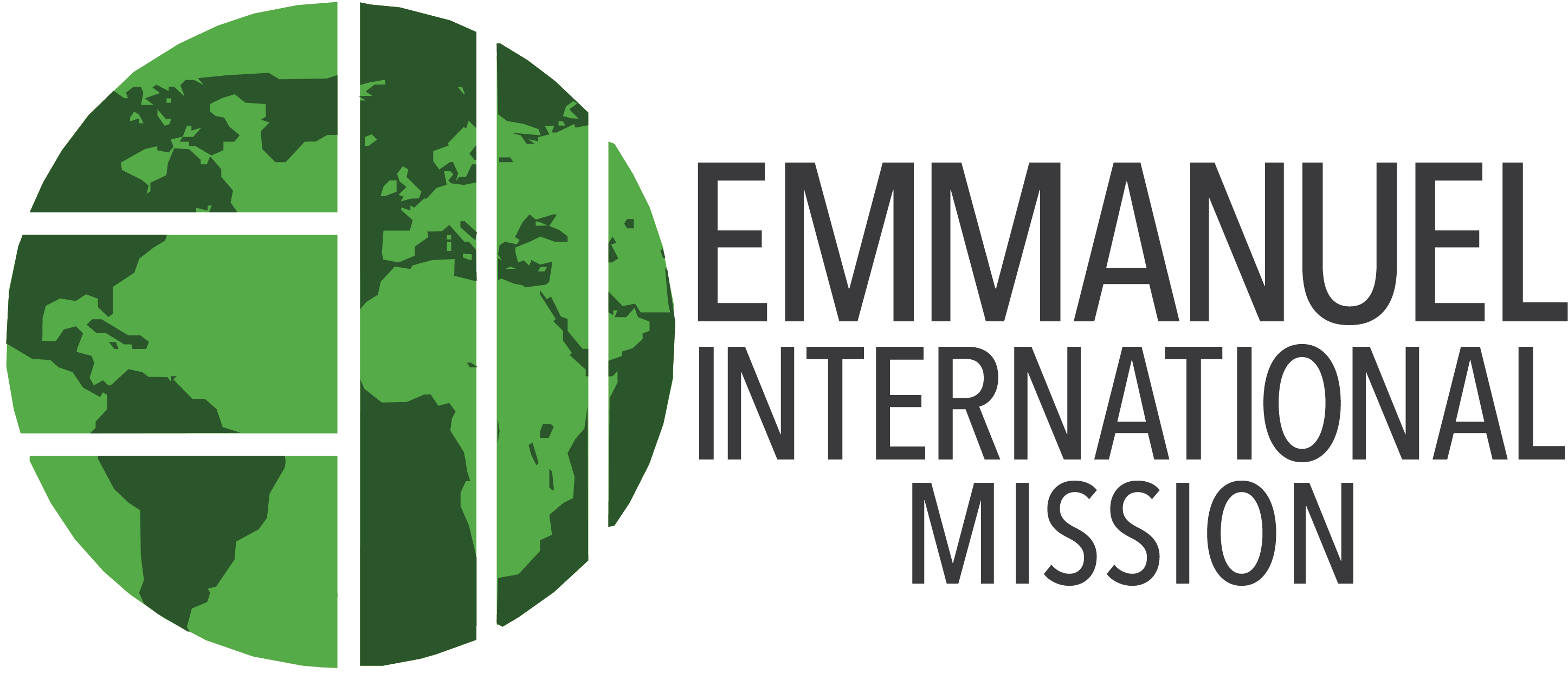 EMMANUEL INTERNATIONAL MISSION