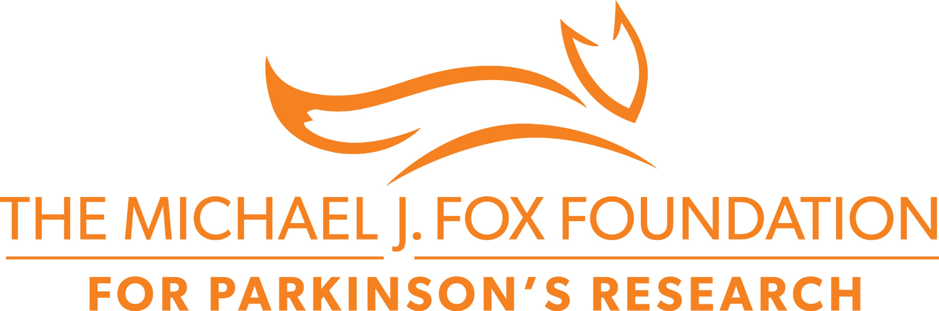 MICHAEL J FOX FOUNDATION FOR PARKINSONS RESEARCH