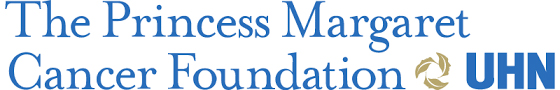 The Princess Margaret Cancer Foundation