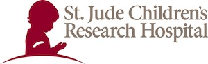 ST JUDE CHILDRENS RESEARCH HOSPITAL INC
