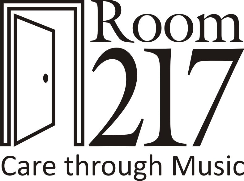 Room 217 Foundation